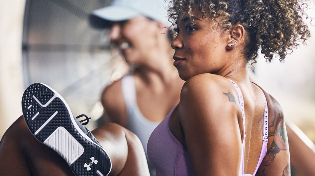 Editor-Approved Fitness and Wellness Gifts For Holidays