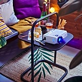 Husarö Side Table