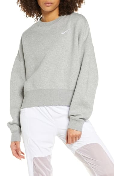 Nike Sportswear Crewneck Sweatshirt