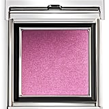 Tom Ford Shadow Extreme in Fucshia