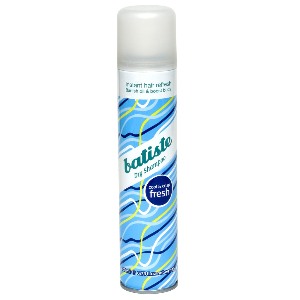 Batiste Dry Shampoo – Fresh