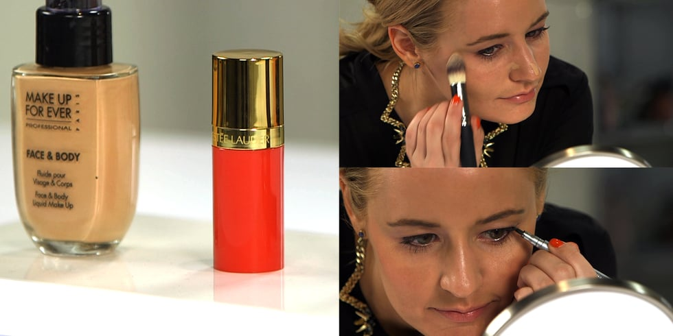 All-Day Makeup | Video