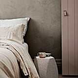 Textured Walls in Neutral Colours