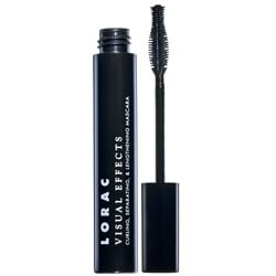 Reader Review: LORAC Visual Effects Mascara