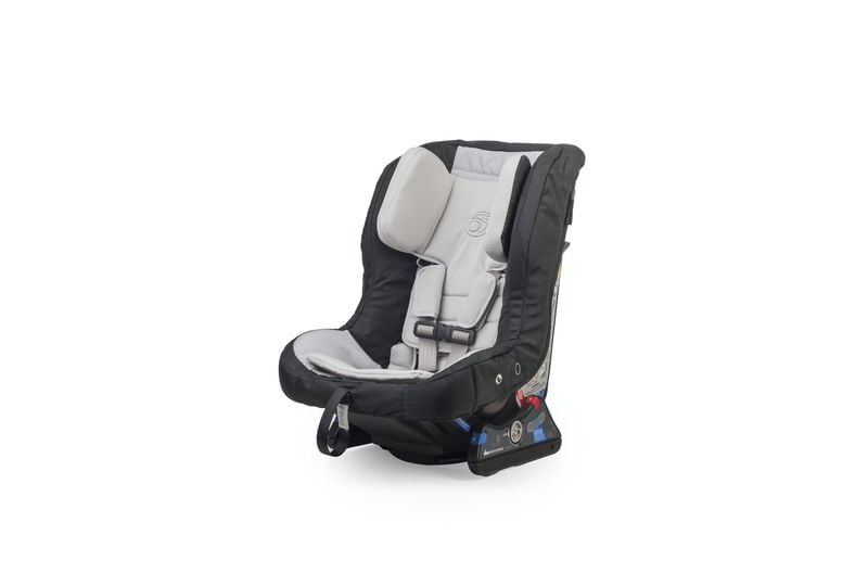 G3 Toddler Car Seat