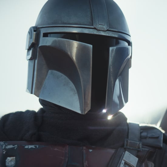 Who Is in Disney Plus's The Mandalorian Cast?