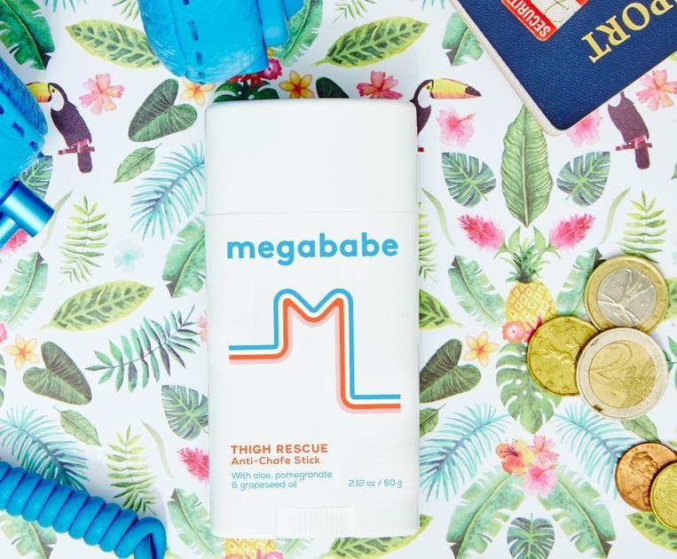 Megababe