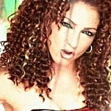 """""""Oye"""" by Gloria Estefan"""