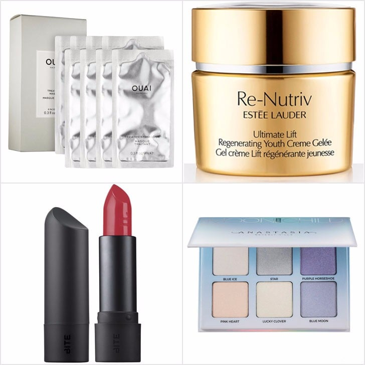 Best New Beauty Products of 2016