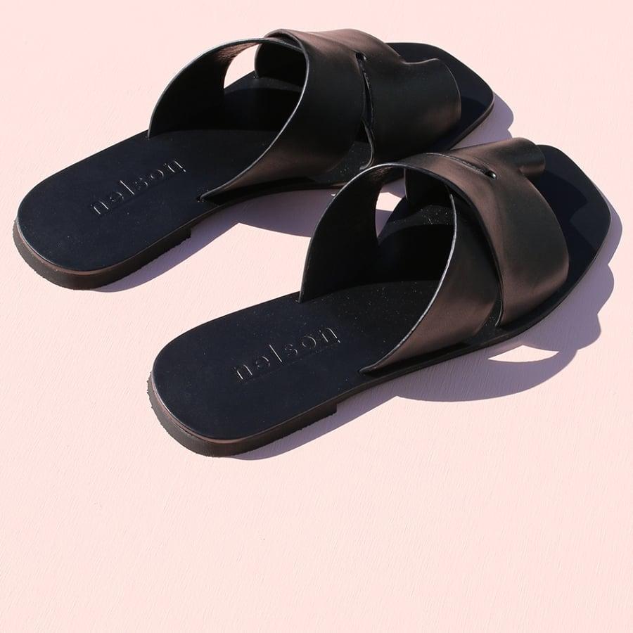 Custom Slides Shoes Australia