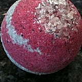 Team Edward Bath Bomb, $4