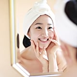 What Ingredients Can Be Combined With Hyaluronic Acid?
