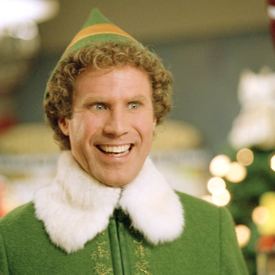 Watch the Best Christmas Movies From the 2000s