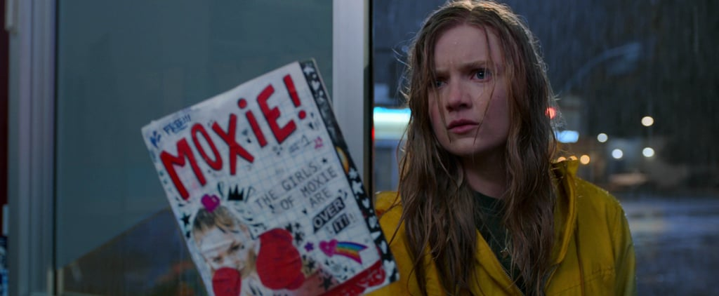Listen to the Songs in Netflix's Moxie Soundtrack