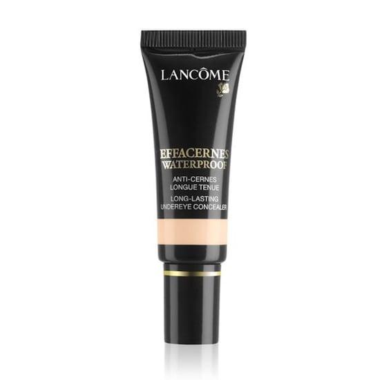 Lancôme Effacernes Waterproof Undereye Concealer Review