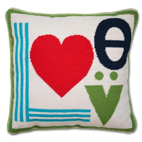 pillow items bargello jonathan adler worth pillows p prod mu and avenue matching