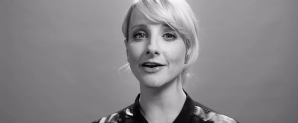 "Celebrities Team Up For a Powerful PSA on Prenatal Loss: ""You Did Nothing Wrong"""