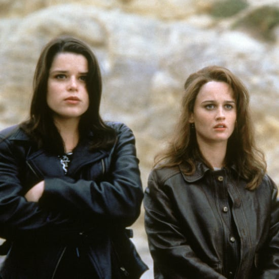 Will There Be a Reboot of The Craft?