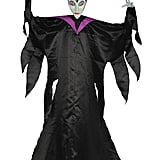 Disney Maleficent Full Size Posable Hanging Character Decoration