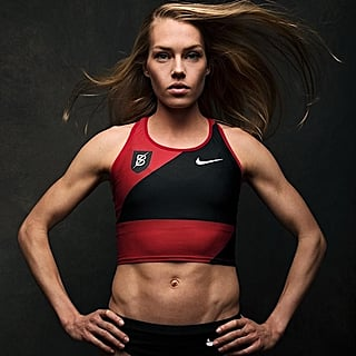 Colleen Quigley's Five-Minute Abs
