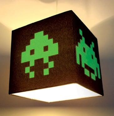 Lamp Gallery