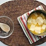 Kerrygold Clarified Butter