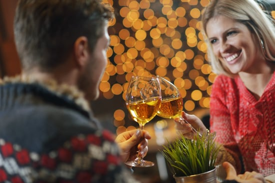 How to Spice Up Date Night