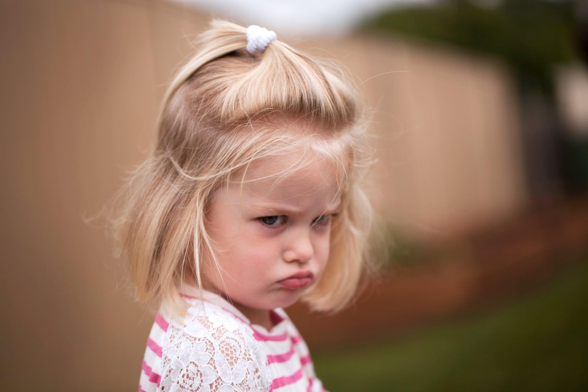 Kết quả hình ảnh cho angry kid