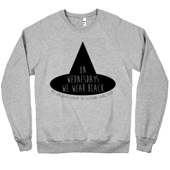 American Horror Story Gifts