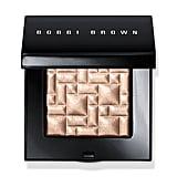 Bobbi Brown Highlighting Powder in Bronze Glow