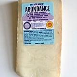 Abondance Cheese ($12/Pound)