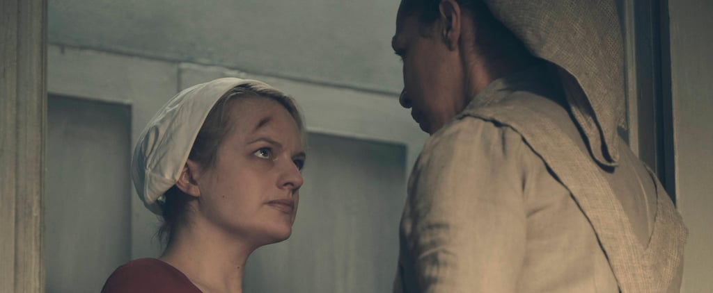The Handmaid's Tale Season 1 Finale Recap