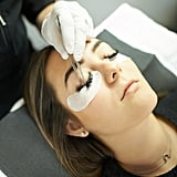 Can You Remove Eyelash Extensions At Home?
