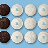 Sprinkles Hanukkah Box
