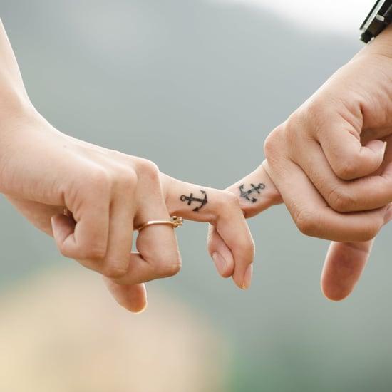 Relationship Milestones