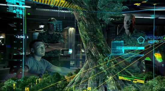 Avatar Is No. 1 at the Box Office for the Seventh Consecutive Week