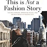 Buy Danielle Bernstein's Book
