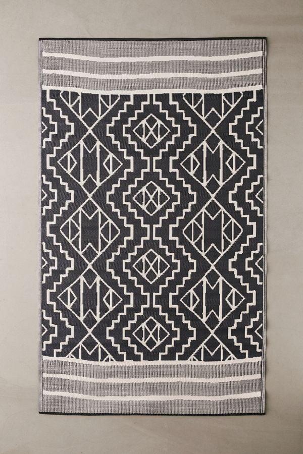 Kiko Indoor/Outdoor Mat