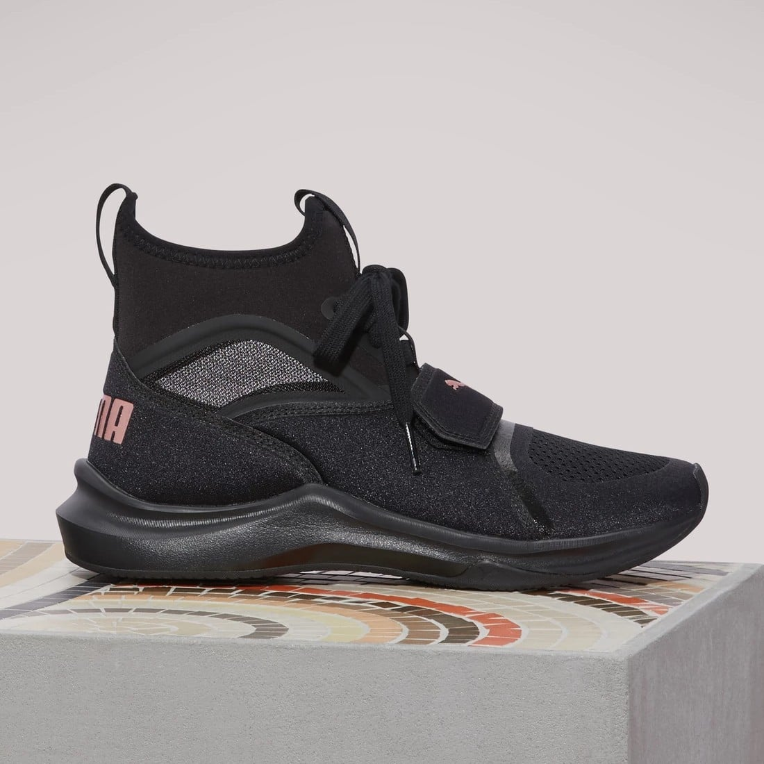 d77efef668d Puma Riaze Prowl Sneakers
