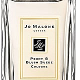 Jo Malone Peony & Blush Suede cologne 100ml (£88)