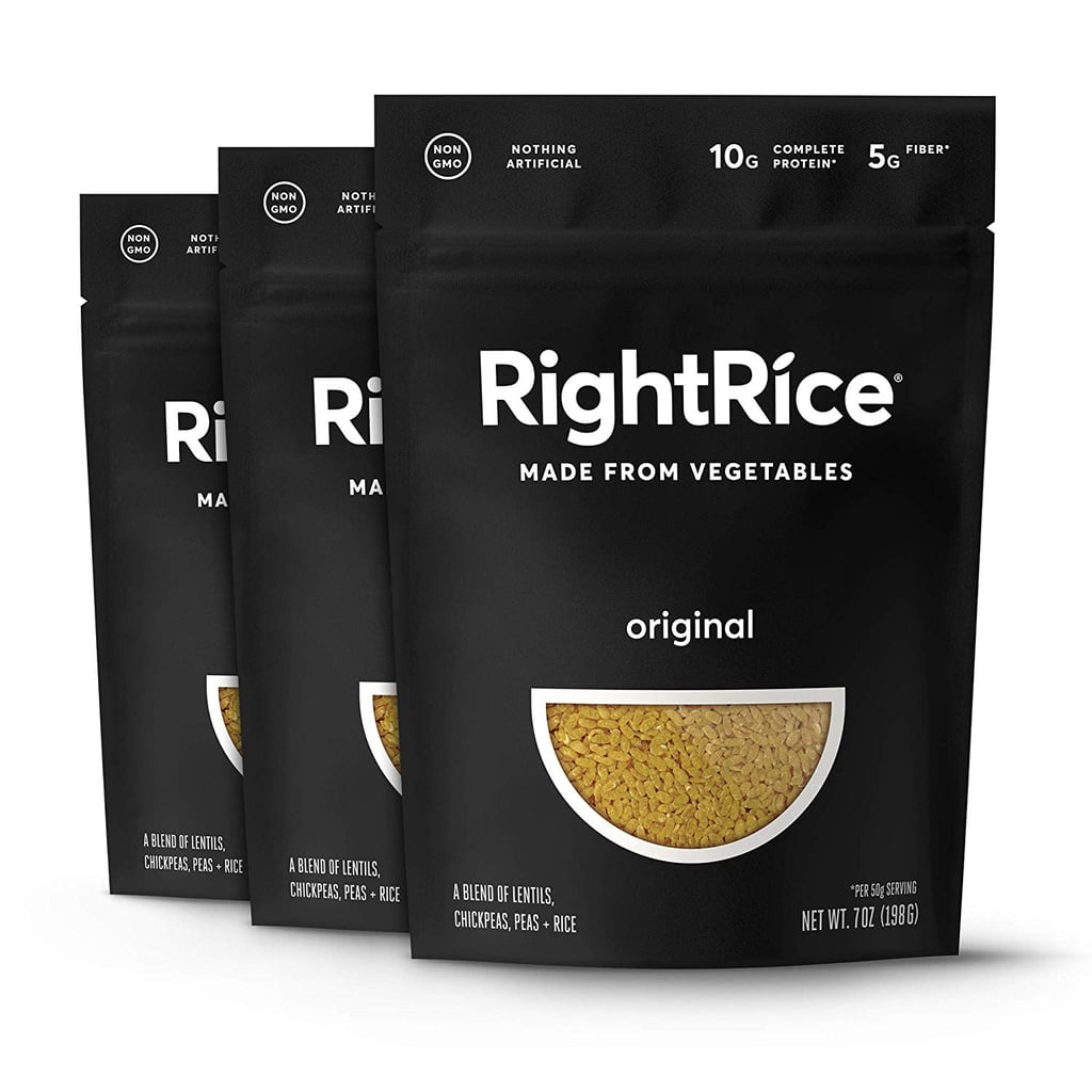 RightRice Original Vegetable Rice