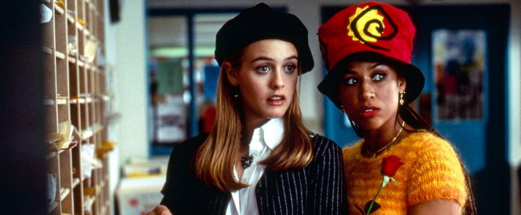 Clueless Reboot About Dionne Is in the Works From NBC