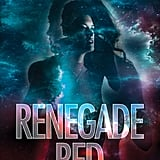 Renegade Red by Lauren Horowitz