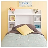 Astrid Bookcase Headboard