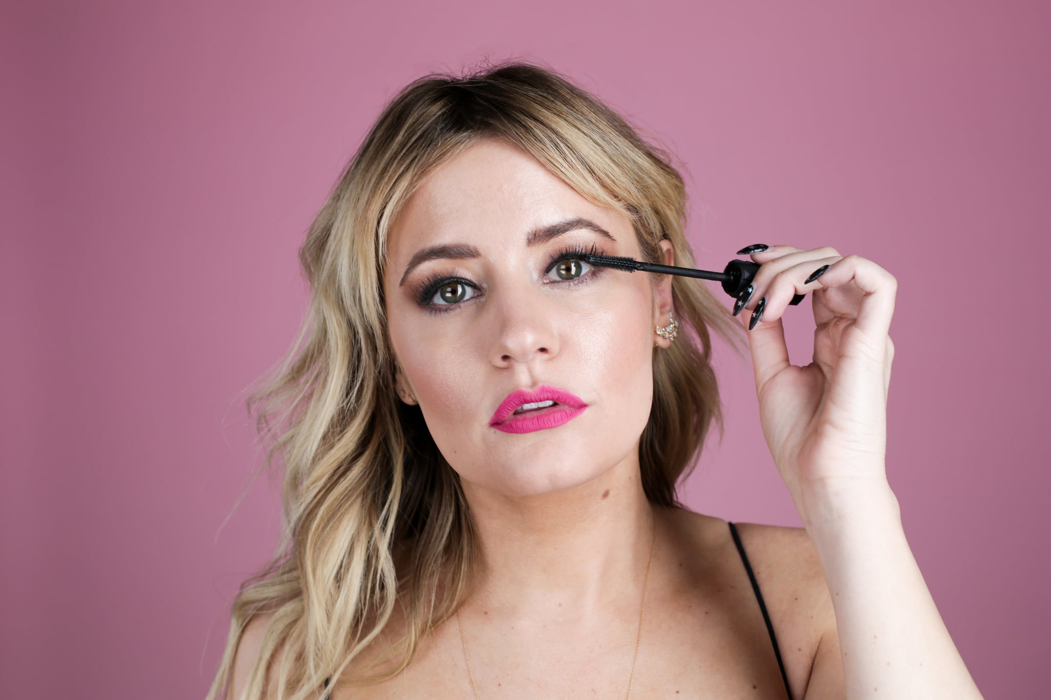 Benefit's new product has finally arrived and we are obsessed