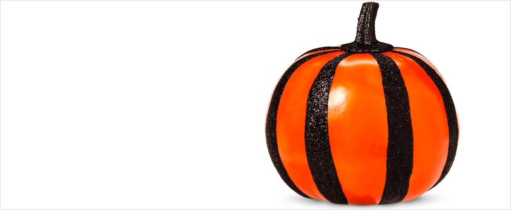 41 Cool Halloween Products at Target — All For Under $20!