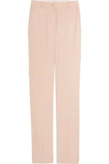 The RowWilliams Tailored Pants ($475)