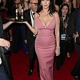 Abgebildet: Katy Perry