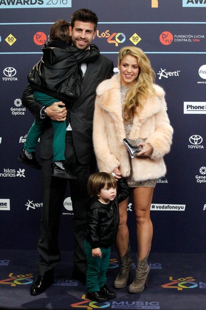 Shakira-Her-Kids-Los-40-Music-Awards-2016.jpg
