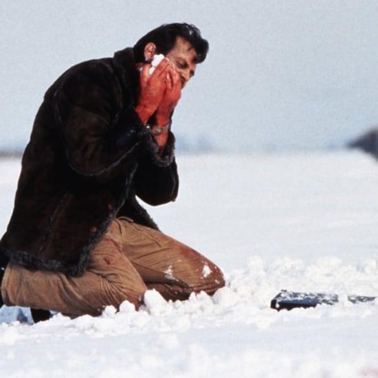 Fargo Suicide Story